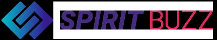 Spirit Buzz